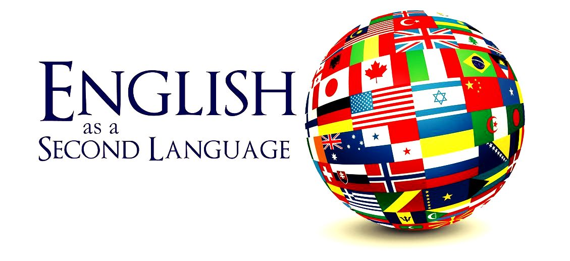 english as second language English as a second language (esl) at mt sac, we want to help you learn english effectively and quickly practice on your own using computers in the language learning center (llc) students who complete noncredit esl may enter mt.